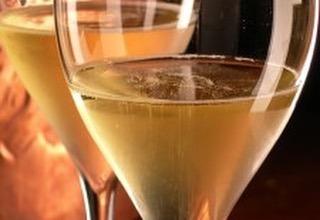 Дегустация самых известных вин в Ломбардии (NEW)